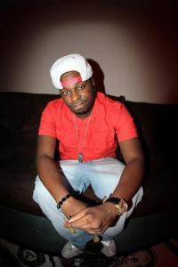 Don Dolla Battle Rapper Profile
