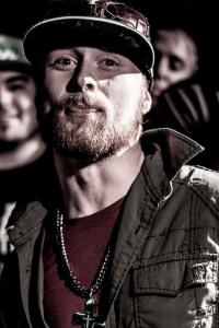 DP The Mercenary Battle Rapper Profile