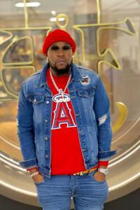 Dre Dennis Battle Rapper Profile