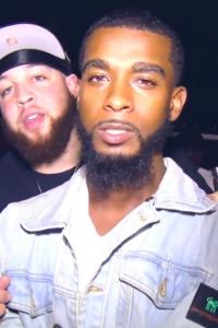 Dre Litez Battle Rapper Profile