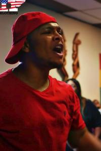 Dre Stubbs Battle Rapper Profile