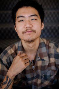 Dumbfoundead Battle Rapper Profile