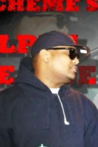$ (Dollar Sign) Battle Rapper Profile