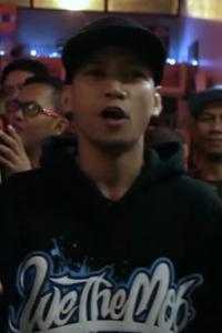 El Quiel Battle Rapper Profile