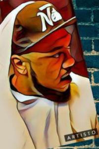 Ell Oh Ess Battle Rapper Profile