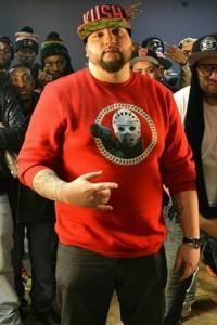 Eloh Stackz Battle Rapper Profile