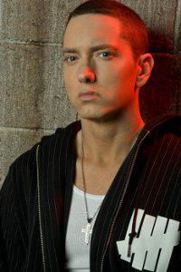 Eminem Battle Rapper Profile