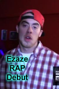 Ezaze Battle Rapper Profile