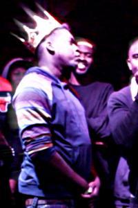 Fastlane Fame Battle Rapper Profile