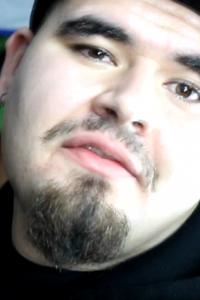 Fatt Matt Battle Rapper Profile