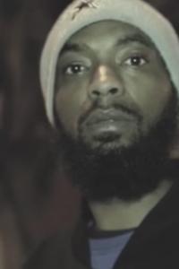 Floss Da Boss Battle Rapper Profile