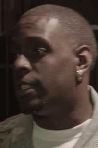 G-Barz Battle Rapper Profile