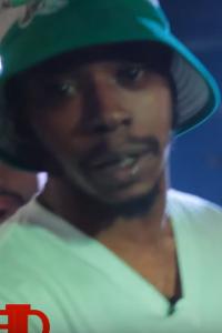 Gino Prez Battle Rapper Profile