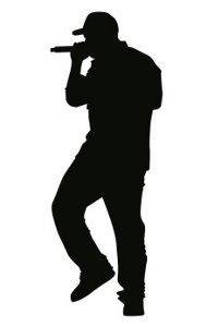 Go Hard Jetson Battle Rapper Profile