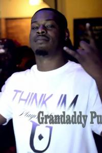 Grandaddy Purp Battle Rapper Profile
