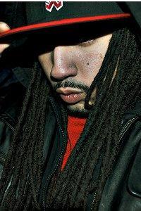 Hash 100s Battle Rapper Profile