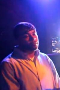Hashous Clay Battle Rapper Profile