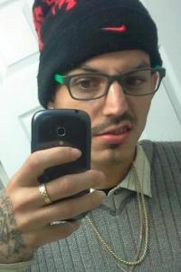 Heartless (Canada) Battle Rapper Profile
