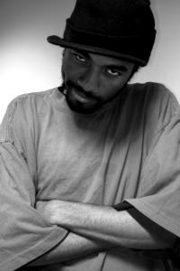 Hectic Da Back Packa Battle Rapper Profile