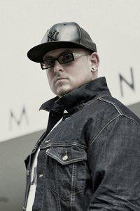 Iron Solomon Battle Rapper Profile