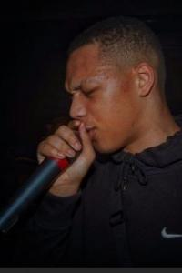 Izzie Gibbs Battle Rapper Profile
