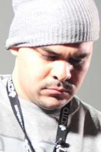 J-Pro Battle Rapper Profile