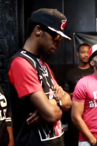Jay A Plus Battle Rapper Profile