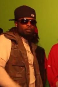 Jesus Esko Battle Rapper Profile