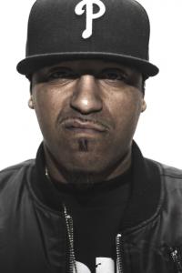 Jim B Dot Battle Rapper Profile