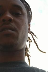 Jitt Redd Battle Rapper Profile