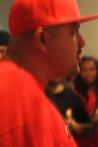 Joey Styles Battle Rapper Profile
