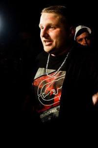 Josh Fisher Battle Rapper Profile