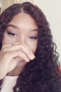 Joy Lennox Battle Rapper Profile