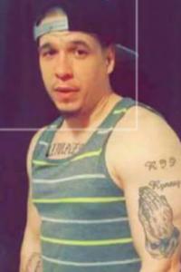 Juice Streets Battle Rapper Profile