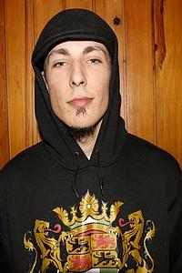 Kaascouse Battle Rapper Profile