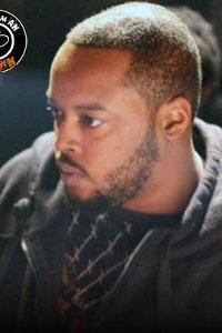 Kaveman Brown Battle Rapper Profile