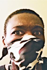 Kev Bless Battle Rapper Profile
