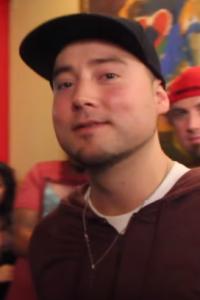 Kevlar Battle Rapper Profile