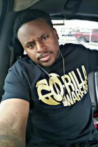 Kevo The King Battle Rapper Profile