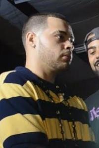 Keyz (LV) Battle Rapper Profile