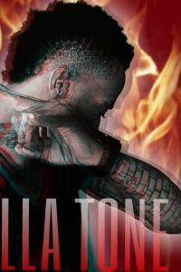 Killa Tone Battle Rapper Profile