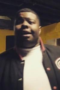 King Bo Battle Rapper Profile
