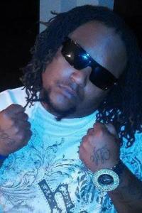 King Copedina Battle Rapper Profile