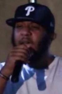King Fatboy Battle Rapper Profile