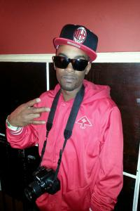King Sprite Battle Rapper Profile