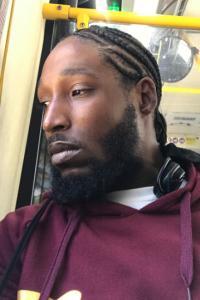 Knux Battle Rapper Profile