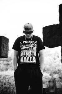 Kritikal Battle Rapper Profile