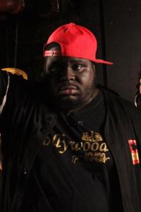 K.T. Battle Rapper Profile