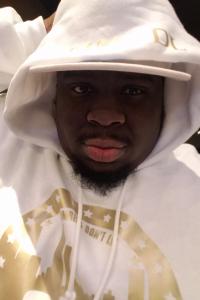 KT Battle Rapper Profile