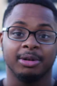 LA Cruize Battle Rapper Profile